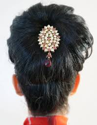 bun pins many types of hairclips that and women use stylishwife