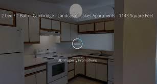 lancaster lakes apartments in clarkston mi