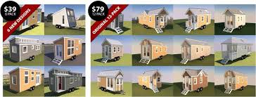 tiny house plans for sale collection tiny house plans for sale photos beutiful home inspiration