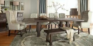 rectangle dining table u2013 despecadilles com