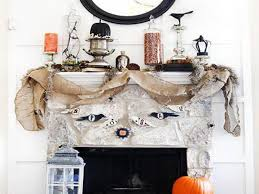 miscellaneous awesome halloween home ideas interior decoration