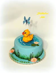 duck cake duck cake cakecentral