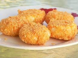 recette de cuisine italienne découvrez la cuisine italienne avec nos recettes de a à z