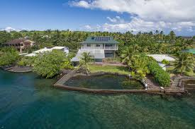 hawaii rental turtle cove whole house hawaii life vacations