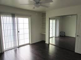3 bedroom apartments tucson fine 3 bedroom apartments tucson eizw info