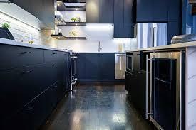 kitchen renovation in winnipeg creative design contractors ltd