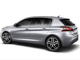 auto insider malaysia u2013 your 100 peugeot 308 models peugeot 308 review 2015 peugeot 308