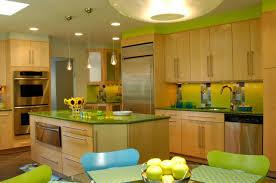 Kosher Kitchen Design Kosher Kitchen Design Retro Kitchen Woodmere Island Ny