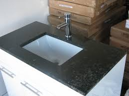 Discount Kitchen Cabinets Atlanta Granite Countertop Cream Kitchen Cabinets Lg Electric Range