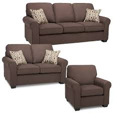 sofa set sofa by fancy 1616 lastman u0027s bad boy