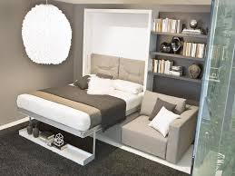 Cabinet Bed Frame Murphy Bed Plans Bed Furniture Decoration Regarding Wall Bed