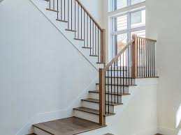 25 best ideas about hardwood stairs on pinterest stairs for home