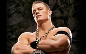 How Much Can John Cena Bench Press John Cena Gym Workout And Diet Plan Health Care Fix
