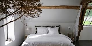 chambres d h es yvelines etxeaona une chambre d hotes dans les yvelines en ile de