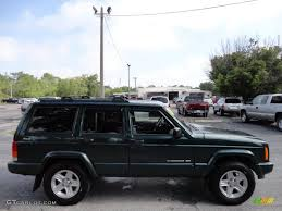 jeep classic 2001 jeep cherokee classic news reviews msrp ratings with