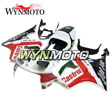 honda vtr1000 online buy wholesale honda vtr1000 sp2 from china honda vtr1000