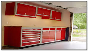 Garage Storage Cabinets Appealing Garage Storage Cabinets Sears 15 In House Interiors With