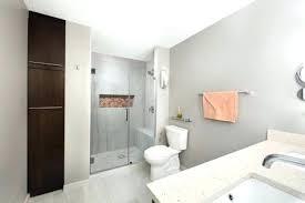 bathroom design showroom chicago bathroom showroom chicago supplying kitchen and bath products home