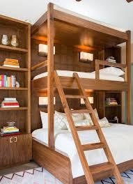 Beds Bunk Best 25 Bunk Beds Ideas On Pinterest For Adults Regarding