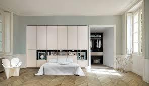 Schlafzimmer Mit Ankleide Ankleidezimmer Tabacoo Vison U203a Schmidt Küchen Und Wohnwelt In Dresden