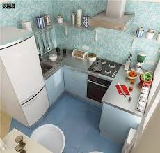 tiny house kitchen ideas best 25 tiny house kitchens ideas on small house