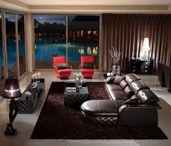 affordable sofa sets 85 best wholesale furniture images on pinterest wholesale