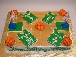 christmas cake catalog category sports