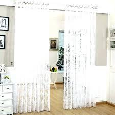 Closet Door Coverings Bedroom Door Curtain Curtain Closet Door Bedroom Eclectic Light