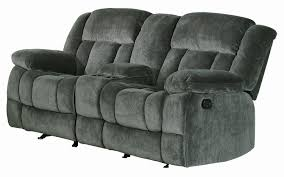 Recliner Sofa Reviews Where Is The Best Place To Buy Recliner Sofa 2 Seat Reclining