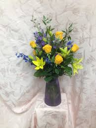 flower delivery today bessemer city florist flower delivery by peggy s bouquets
