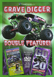 monster trucks tv show monster truck watch movies online free tv shows u0026 original