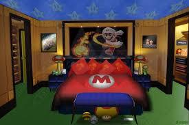 mario bedroom super mario bedroom furniture super mario bedroom furniture design