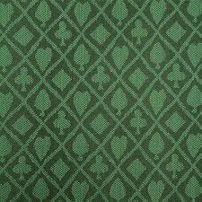poker table felt fabric suited poker table felt green diy poker speed cloth