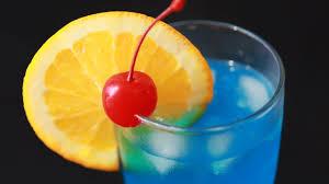 blue lagoon cocktail prepare a tasty blue lagoon cocktail food u0026 drinks