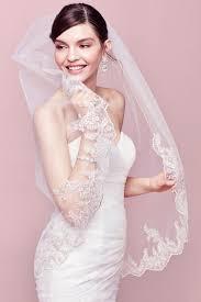 wedding dress accessories wedding accessories bridal accessories david s bridal