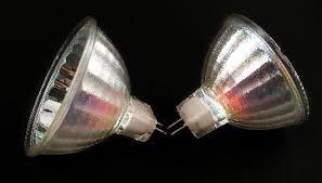 led versus halogen lighting homesteady
