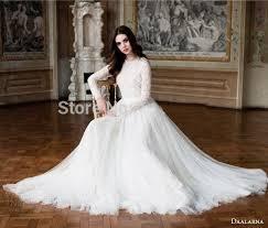 location robes de mari e location robe de mariee manche longue mariage