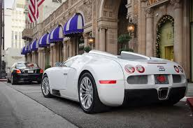 rolls royce sport coupe file bugatti veyron grand sport and rolls royce ghost 14165187045