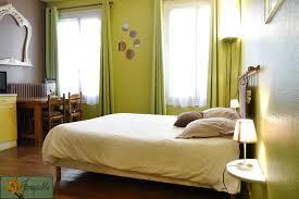 location chambre chartres location meublée à chartres louer une chambre le nid