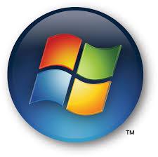Office 2003 y 2007 mejorados