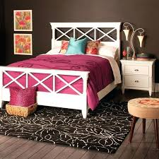 spice it up in the bedroom spice it up in the bedroom ideas rope lighting under the bed such a