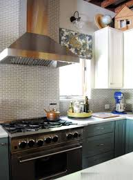 Large Tile Kitchen Backsplash Backsplashes Kitchen Backsplash Tile Orlando Color Cabinet