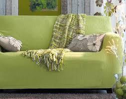 housse canap becquet housse canape et fauteuil housses pour fauteuils canapacs anis