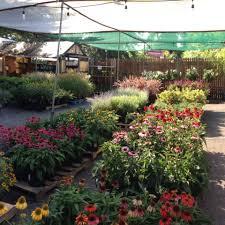 fairless hills garden center home facebook