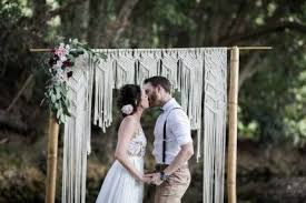 wedding arches south wales wedding arch in new south wales gumtree australia free local