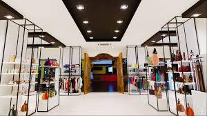 fashion boutique outlet fashion boutique
