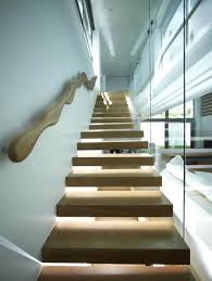 Home Stairs Decoration Accessories Fascinating Image Of Home Interior Design And