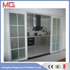 Door Grill Design Pvc Main Door Grill Design Sliding Door For Living Room Buy Main