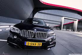 Bmw X5 50d - getest bmw x5 m50d hartvoorautos nl