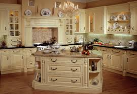 traditional kitchen design ideas traditional kitchen designs home design and decorating
